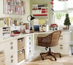 office desk organization ideas. Home Office Desk Organizing Ideas Creative Organization With F
