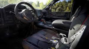 2018 dodge 2500 interior. fine interior 2018 dodge ram rebel trx interior with dodge 2500 interior