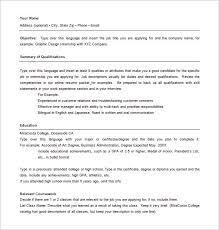 Hybrid Resume Template Mesmerizing Hybrid Resume Samples Com Resume Template Printable Hybrid Resume