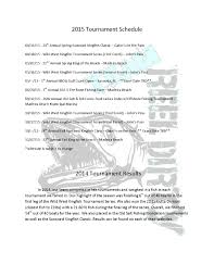 fishing resume resume templates
