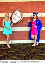 High School Graduation Quotes Classy Decided To Embarrass My Little Sister At Her High School Graduation