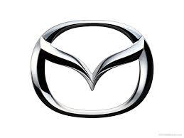 mazda logo wallpaper. mazda car logo wallpaper o