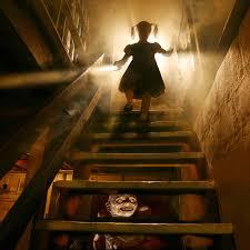 image gallery scariest nightmares image gallery scariest nightmares