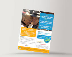 education poster templates entry 34 by ziauddin1973 for education flyer templates freelancer