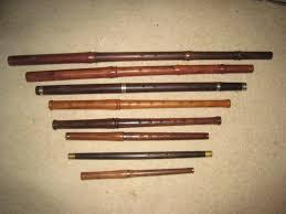 Wooden Flute Finger Chart Beginners Keyless Flute Tips