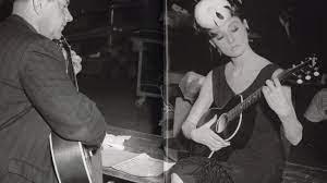 Klassiker: Als Audrey Hepburn wirklich ...
