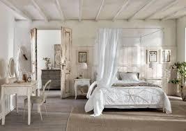 Schlafzimmer Landhausstil Mit Boxspringbett Schlafzimmer Komplett
