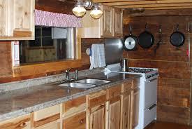 Hickory Kitchen Cabinets Hickory Kitchen Cabinets Cheap Hickory With Hickory Kitchen