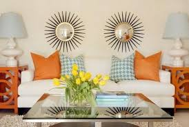 Accessories For House Decoration Cool Simple Use Of Decorative Wall Accessories To Jazz Up Your Home
