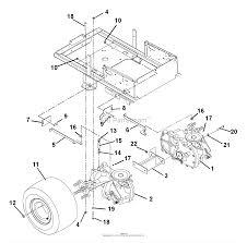 Audi a3 fuse box diagram wiring diagram