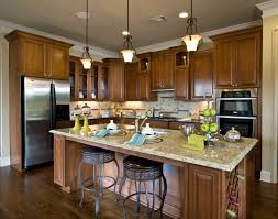 lovely ideas for kitchen islands. Download Image Lovely Ideas For Kitchen Islands