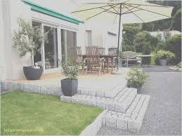 39 Elegant Gartenspielhaus Für Kinder Inspirierend