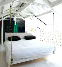 amazing bedroom awesome black. Black And White Teen Room Rooms For Teenagers Teens Bedroom Ideas Amazing Awesome D