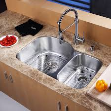 stunning kitchen undermount sink kitchen sinks kitchen sink undermount sinks topmount sinks a