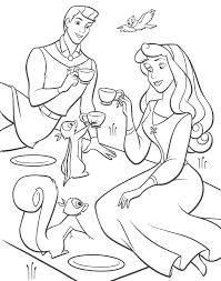 En Couleurs Imprimer Personnages C L Bres Walt Disney La