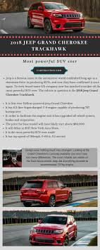 2018 jeep hellcat price. delighful jeep 2018 jeep grand cherokee trackhawk price and interior review  cars  pinterest grand cherokee jeeps intended jeep hellcat price