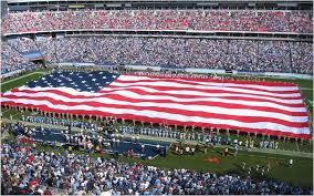 Nissan Stadium Chart Tennessee Titans Stadium Map Nissan Stadium Seating Chart
