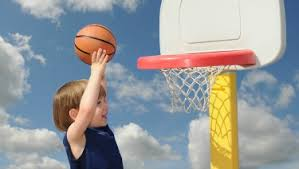 Predicting A Childs Adult Height Healthychildren Org
