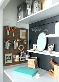 organized office closet. Perfect Closet Closet Desk Under Storage Ideas Large Size Of  Best Way To   Intended Organized Office Closet