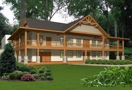 New House Plan HDC573424 Is An EasytoBuild Affordable 4 Bed Affordable House Plans To Build