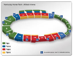 Alltech Arena Seating Chart Alltech Arena Seating Chart Related Keywords Suggestions