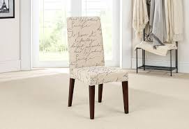 dining chair slipcover stretch pen pal short dining chair slipcover dining chair cover with arms dining chair slipcover