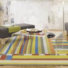 Carpet Tiles For Kitchen Kitchen Mid Century Interior Design Ideas Colorful Carpet Tiled
