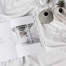 インスタ 映え 白い 布