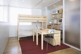 Muji Coat Rack Mesmerizing Muji The Modern General Store A Continuous Lean