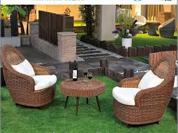 Homegoods Outdoor Furniture Patio Home Goods Costa Ikea As And