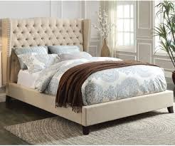 tufted upholstered beds. Contemporary Beds With Tufted Upholstered Beds P