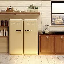 smeg retro appliances. Modren Appliances To Smeg Retro Appliances E
