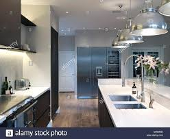 lighting above cabinets. Idea Cabinet Lighting Lowes Or Medium Size Of Under Above Inside . Cabinets E