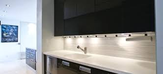 under cabinet lighting with outlet. Under Cabinet Outlet Strip Angled Power Kitchen Lighting With