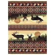 outdoor rugs target canada outdoor rugs target outdoor carpet round rugs at outdoor rugs outdoor rugs outdoor decorating small spaces you