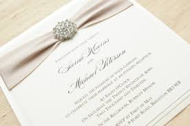 bride to be sophie talks about modern manners when it comes to Ghetto Wedding Invitations bride to be sophie talks about modern manners when it comes to wedding invitations blog weddingsite Worst Wedding Invitations