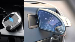 Find great designs on bumper stickers, license plate frames, hitch covers & more. 5 Amazing New Car Gadgets You Need To See Best Car Accessories In 2019 Youtube