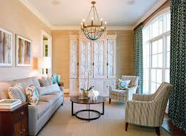define interior design. how interior design color palettes can help define a space