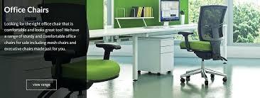 Office Desk Buy Desk Workstation Best Office Furniture Black Office