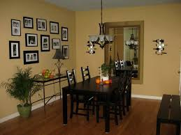 dining room paint colors33 Astonishing Dining Room Paint Colors Ideas Dining Room beige