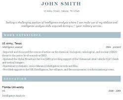 Free Resume Service Service A La Clientele Free Resume Builder 40 Stunning Resume Plural