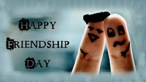 friendship day 2019 history