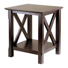 square end table with storage end table small end tables coffee table with