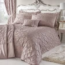 plum and pink duvet covers duvet cover sets uk designed