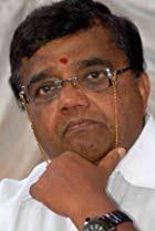 Kannada Actors Height Chart Kannada Actors The Big List Imdb