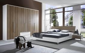 Modern Bedroom Cupboards Modern Bedroom Wardrobes Modern Bedroom Wardrobes Design Ideas On