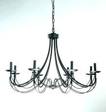 contemporary black chandelier modern black chandelier modern black chandelier modern black chandelier modern black glass chandelier contemporary black