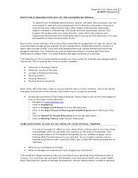 essay for four seasons jimbaran wedding