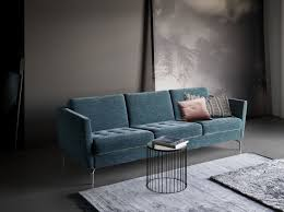 the best affordable sofas that don t look like affordable sofas architectural digest