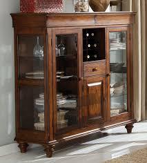modern dining room storage. Brilliant Captivating Dining Room Storage Furniture Sideboards Glamorous Cabinets Designs Modern